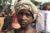 Une victime de la violence religieuse au Nigéria. (csi)
