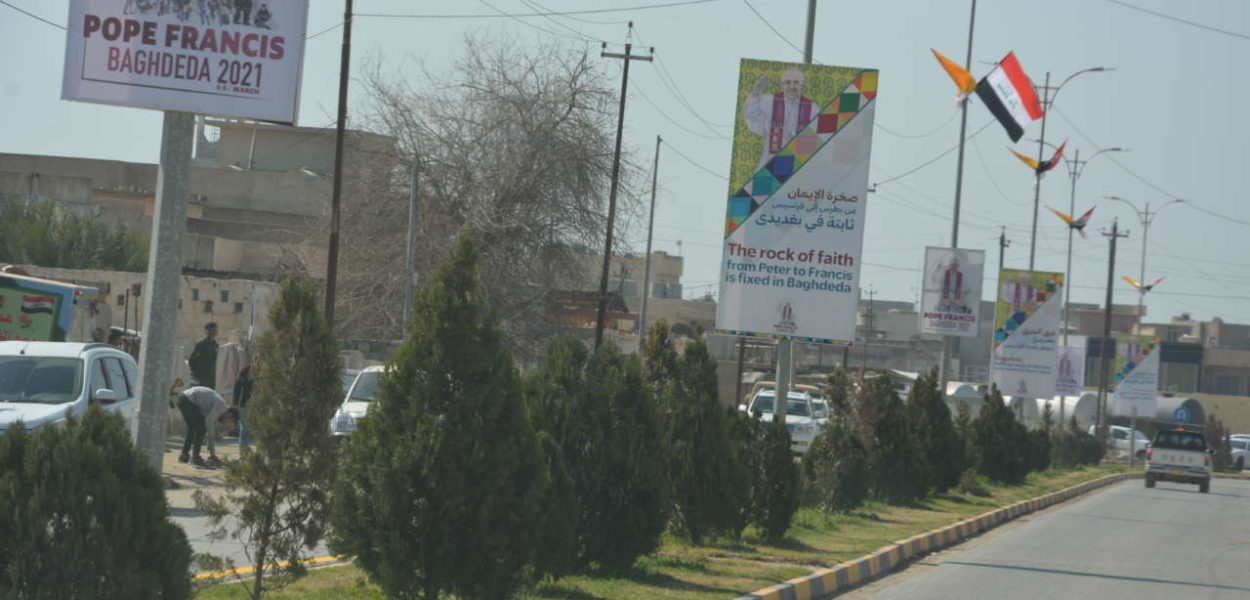 06_Irak-1