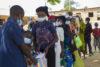 Dans l'État fédéré de Plateau, les chrétiens qui souffrent ont reçu comme cadeau de Noël un colis alimentaire. (csi)