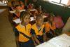 Nigéria : les cours ont repris à Enugu. (csi)
